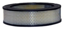 WIX Filters - 42020 Air Filter, Pack of 1
