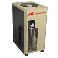 d108in non-cycling secador de aire refrigerados