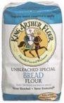 king arthur bread machine - 7