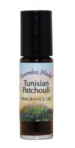 patchouli oil perfume - 9