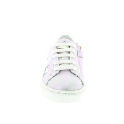 Pinocchio Mädchen Sneakers - 28