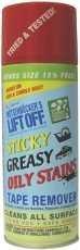 motsenbockers-lift-off-adhesive-remover