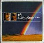 Bob Marley Vs. Funkstar De Luxe - Rainbow Country (Remix) - Zortam Music