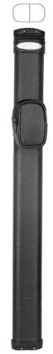 McDermott SC1x1 case   B0061210IW