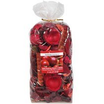 Apple Cinnamon Potpourri by Luminessence