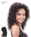 Fame Wig - 1