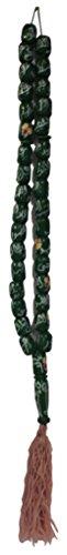 Arabic Prayer Beads (Wooden Arabic Prayer Beads)