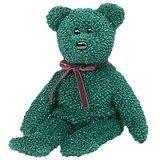 Ty Beanie Babies - 2001 Holiday Teddy ()