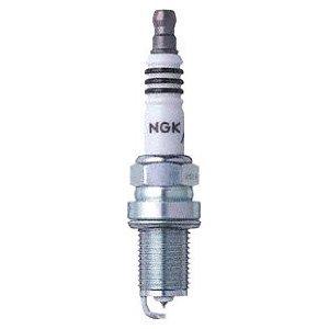 NGK (5464) BKR5EIX-11 Iridium IX Spark Plug (10 Pack) (5464 Spark Plug compare prices)