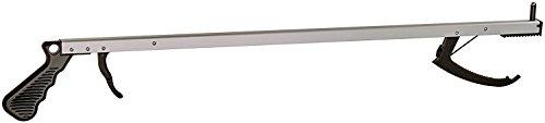 Reach Feather Reacher (Sammons Preston Feather Reach Economy Reacher Standard-26 (66cm), 7 oz. (198g) - Model A665008 by Patterson Medical)