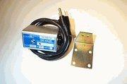 Johnson Controls, Inc. UV-3000-101 CONTROL MODULE FOR UNIT VENT