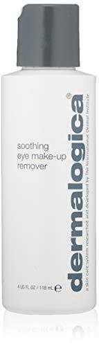 Dermalogica Soothing Eye Make-Up Remover, 4 fl oz (118 ml) ()