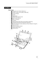 manual lenovo ideapad z570
