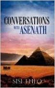 Book Conversations With Asenath