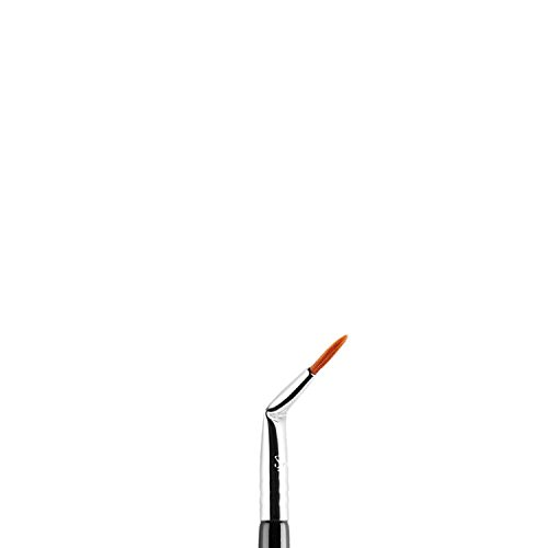 Eyeliner Bent (Sigma B12 Bent Liner Makeup Brush)