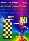Brilliant Chess (Brilliant Chess Studies)