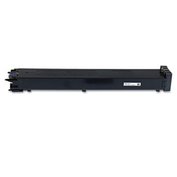 SHRMX31NTBA - Sharp MX31NTBA Toner by Sharp (Image #1)