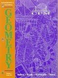 College Preparatory Mathematics 2: Units 0-6