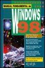 Windows 98 manual fundamental por Jaime Peña