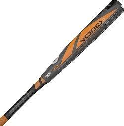 """DeMarini Voodoo Balanced -13 Drop 2 1/4"""" Baseball Bat"""