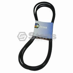 Stens 265-792 OEM Replacement Belt/Snapper 7103789YP