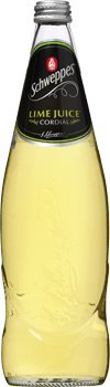 schweppes-lime-juice-cordial-750ml