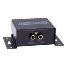 Jensen Jensen CI-1RR IsoMax Mono Audio Isolator-by-Jensen