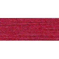 Handy Hands 210-Yard Lizbeth Cotton Thread, 25gm, Medium Shell Pink by Handy Hands