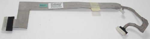 Click to buy HP Pavilion ZX5000 LCD Video Cable 350215-001 - From only $9.8