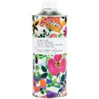 (Library of Flowers Bubble Bath-Arboretum)