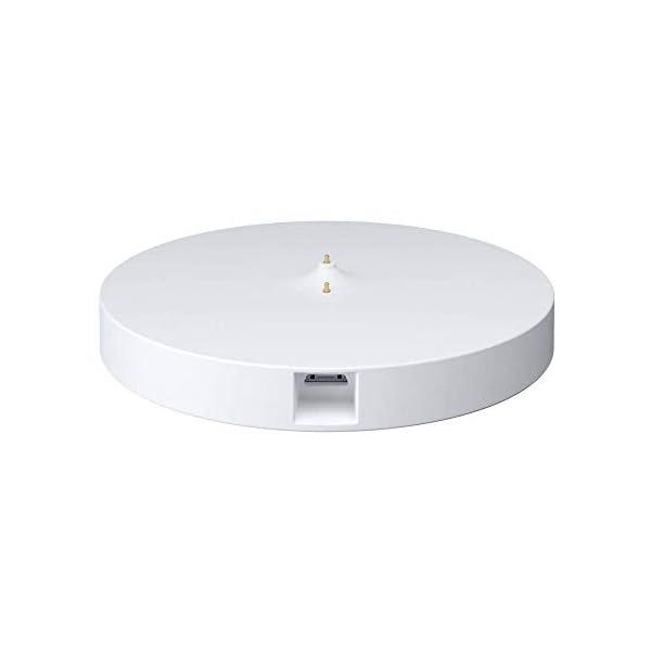 Ultimate Ears Megaboom 3 Enceinte Bluetooth sans Fil + Power Up Socle de Chargement - Nuit Noire 4