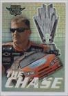 Jeff Burton Gear (Jeff Burton (Trading Card) 2008 Wheels High Gear - The Chase #TC 8)
