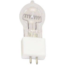 Dyh Light Bulbs - 6