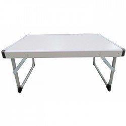 Tavolino Basso Pieghevole.Tiendas Mgi Tavolino Basso Pieghevole Da Spiaggia