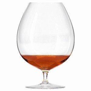 Quel verre pour armagnac
