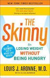 img - for The Skinny