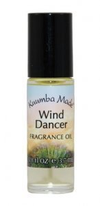 Kuumba Made Wind Dancer by Kuumba Made