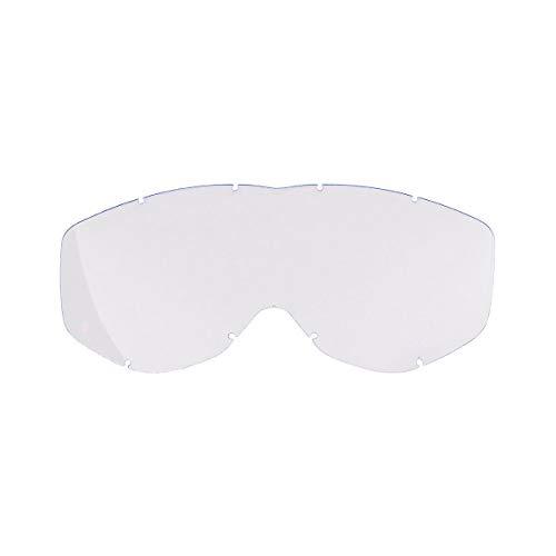 - Bilt Illusion Replacement Lens