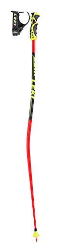 (LEKI Accessories - Poles TBS World Cup GS Trigger S - 120)