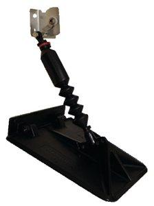 Smart Tabs Trim Plate Retractor Kit PR500