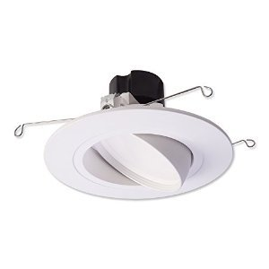 Cooper Lighting 6 Halo Led Module - 1