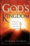 God's Kingdom: Fulfilling God's Plan for Your - Stores Mall Everett