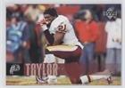 #9: Sean Taylor (Football Card) 2006 Upper Deck - [Base] #200