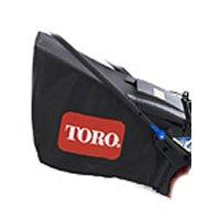 Toro Super Recycler & Super Bagger Lawn Mower Rear Bagger (2008 & Newer) - 59165