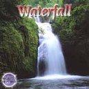 Cheap sale Waterfall Max 53% OFF