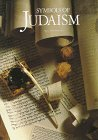 Symbols of Judaism, Marc-Alain Ouaknin, 2908228351