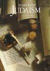 Symbols of Judaism, Marc-Alain Ouaknin, 2908228351