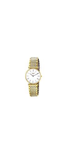 longines-l47092117-la-grand-classic-in-steel-and-18k-gold-ultra-thin-mens-watch