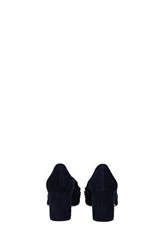 5i570ableu Mujer Marino Azul Salones Miu wx0nU6wSqp