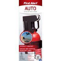 first-alert-fesa5-auto-fire-extinguisher-red